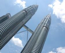 Easy Going Kuala Lumpur