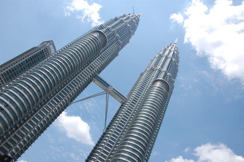 Kuala Lumpur Sightseeing Tour