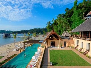 cr-ytl-pulau-gaya-island-resort-anlage