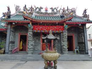 kuching-reisen-tempel