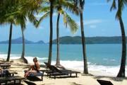 Borneo, Tempel & Relaxen – Malaysia in 3 Wochen