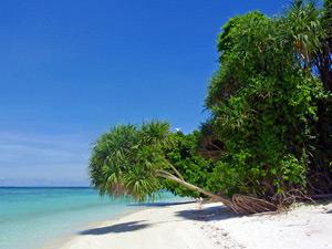 lankayan-strand