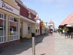 swakopmund-einkaufsstrasse