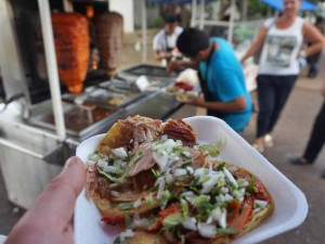 food-safari-playa-del-carmen