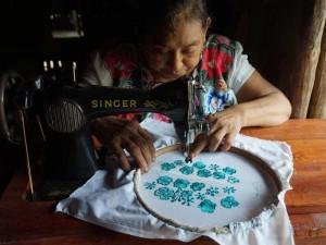 gezinsreis mexico maya dorp