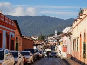 san-cristobal-delas-casas-mexico-rondreis