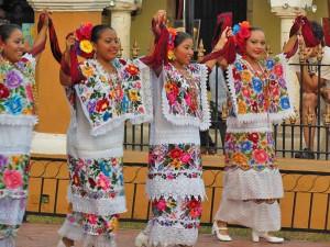 feest-mexico-dansen