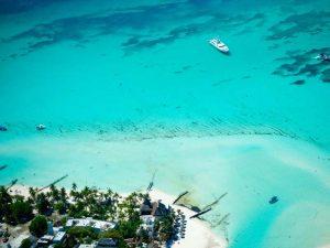 isla-mujeres-resort-hotel