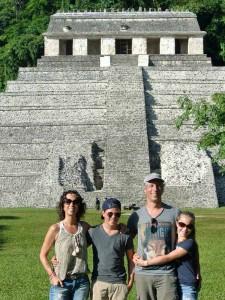 palenque-met-kinderen