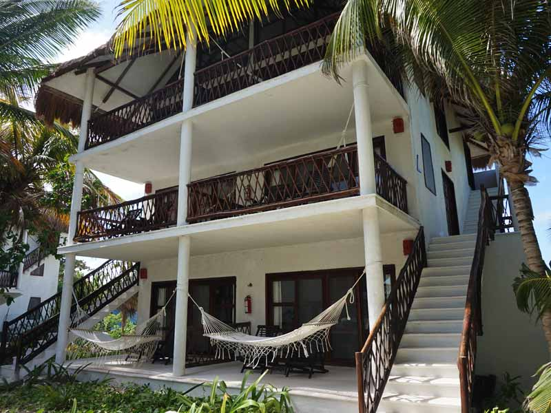Special Stay Tulum - hotel