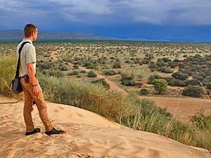 Afbeeldingsresultaat voor namibie