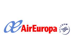 Vliegtickets Peru - AirEuropa