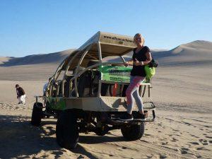buggy-tour-peru-woestijn