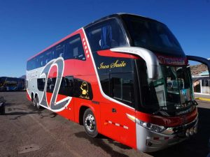 bus-puno-cusco