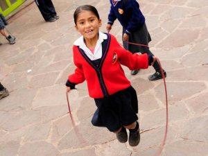hulpproject-peru-kids-2