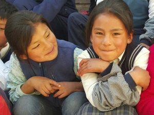 hulpproject-peru-kids-6
