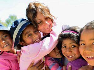 hulpproject-peru-kids-7