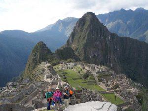 inca-ruines-peru