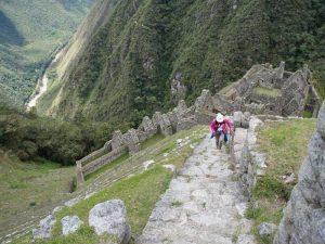 klimmen-inca-trail