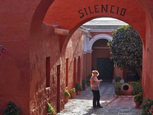klooster-arequipa-sfeer