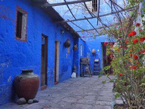 koloniaal-hotel-arequipa