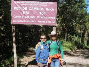 korte-inca-trail-met-kinderen