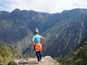 korte-inca-trail-peru