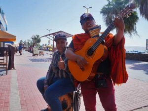 paracas-boulevard