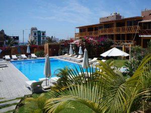 paracas-hotel