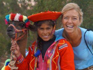 peru-reisspecialist-leonie