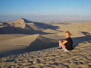 woestijn-peru-rondreis