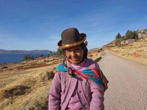 bolhoedje-titicaca-meer