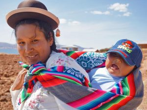 community-homestay-titicaca