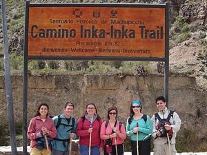 cusco-inka-trail-start-pad