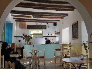 hotel-cusco-met-kinderen-restaurant