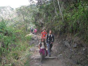 inca-trail-met-kinderen-2