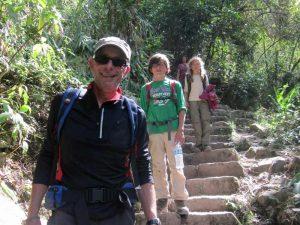 inca-trail-met-kinderen-6