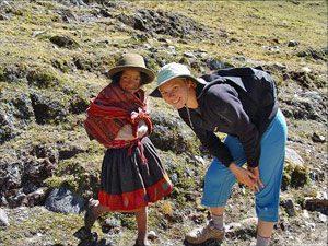 inca-trail-reis-lares1