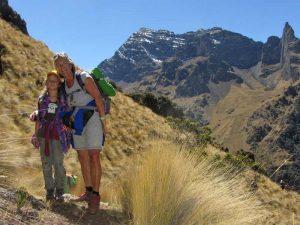 lares-trail-met-kinderen-14