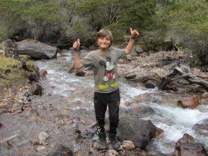 lares-trail-met-kinderen-9
