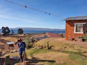 luquina-community-homestay