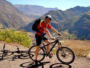 peru-heiligevallei-fietsen