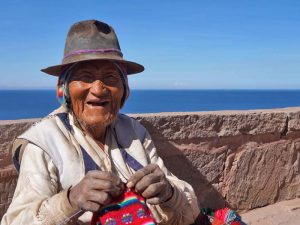 peru-reis-met-kinderen-titicaca