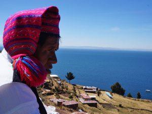 taquile-eiland-titicaca