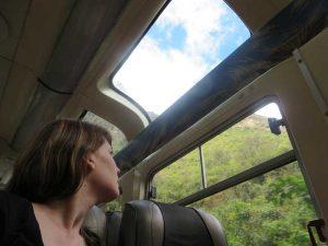 uitzicht-trein-peru