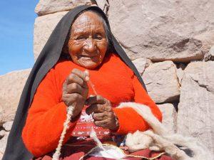 wol-spinnen-titicaca