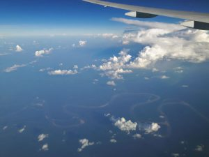peru-vlucht-amazone-rivier