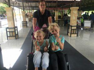 vakantie vietnam met kinderen - inpaktips