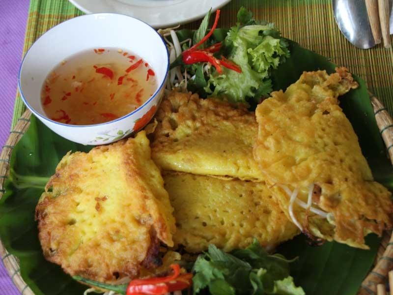 Hué Vietnam - kookles