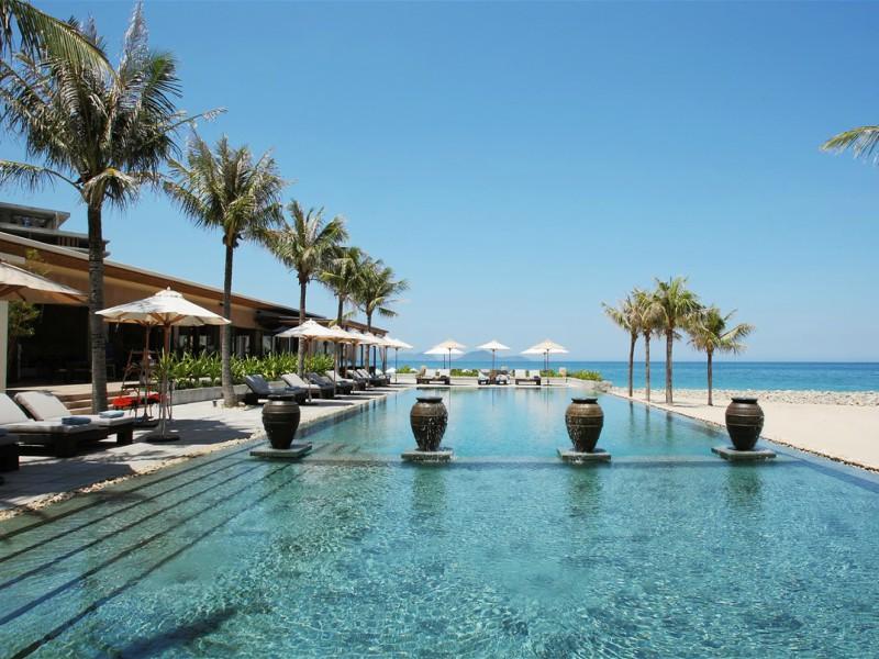 Whale Island Vietnam - Nha Trang
